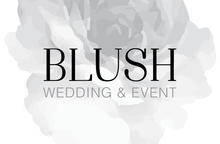 Wedding Planner Dubai – Blush Wedding and Event Planner